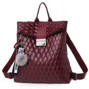 Tas Ransel Wanita Backpack Cewek Korea SD000058